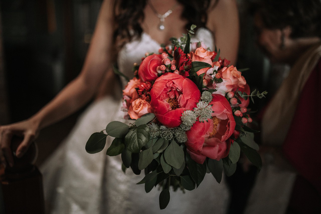 gironaweddingflorist_ms18_006.jpg